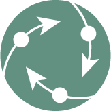 Ask Pathway Tools logo
